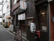 hayashimaru_g