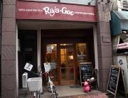 raja-goo_g