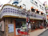 遊ぶ・趣味・サンコー高円寺店・外観