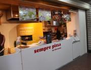 sempre-pizza_g