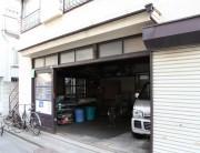 tsuburaya_g