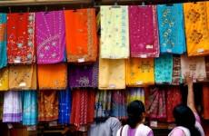 Chosing-a-fabric